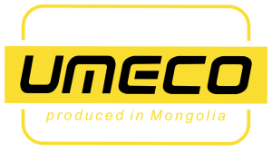 umeco projects